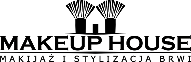Makeup House Gdynia