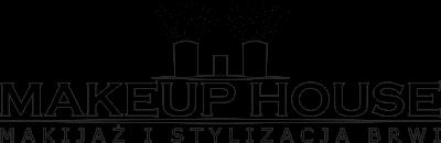 Makeup House – makijaż i stylizacja brwi Mobile Logo